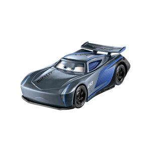 Siêu Xe 1:55 Plastic Cars