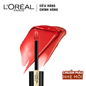 Son Kem Lì L'Oreal 119 I Dream 7ml