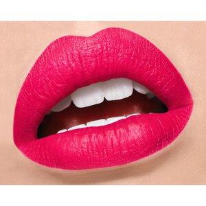 Son Kem Lì L'Oreal 306 Aphrodite Kiss 6.3ml