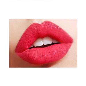 Son Lì Bbia Màu Hồng 03 Vivid Pink 3.5g
