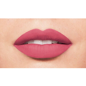 Son Lì Dạng Kem Bourjois Màu Hồng 11 So Hap Pink 7.7ml
