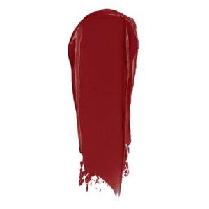 Son Lì L'Oreal 622 Alma Scarlet Màu Đỏ