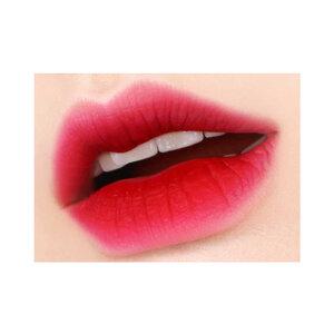 Son Tint Dạng Kem Bbia Màu Đỏ 03 Extra Red 5g