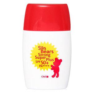Sữa Chống Nắng OMI Dành Cho Da Khô 30ml