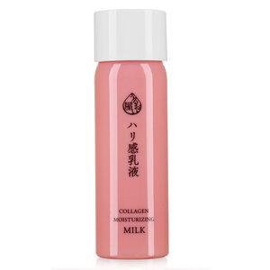 Sữa Dưỡng Collagen Ngăn Ngừa Lão Hóa Naris Cosmetic 150ml