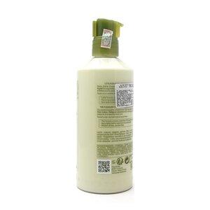 Sữa Dưỡng Thể Yves Rocher Chiết Xuất Olive 390ml