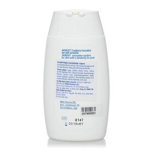 Sữa Rửa Mặt Cho Mọi Loại Da AKNEKIT 100ml