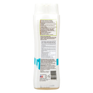 Sữa Tắm Gội BELCAM Cho Trẻ Sơ Sinh 500ml