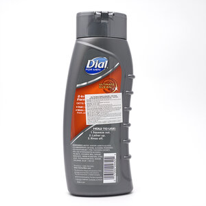 Sữa Tắm Gội Cho Nam Ultimate Clean 473ml