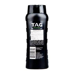Sữa Tắm Làm Sạch Sâu TAG Wild Card 532ml