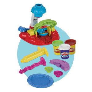 Thiên Đường Bánh Ngọt Play-Doh A0320