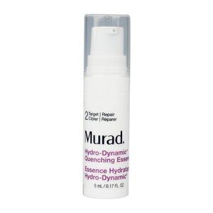 Tinh Chất Murad Giúp Làm Căng Mọng Da 5ml