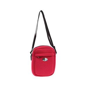 Túi Giữ Nhiệt Philips Avent Màu Đỏ