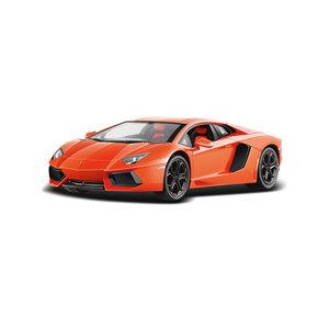 Xe Aventador LP700 R46300