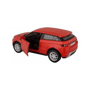 Xe Chạy Trớn Range Rover Evoque Rmz (Đỏ Mờ)