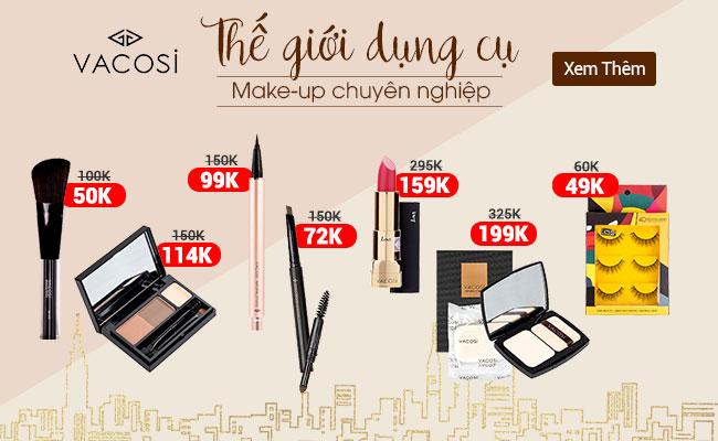 Vacosi-dung-cu-make-up