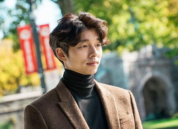 Top 5 thương hiệu chăm sóc tóc cho nam đến từ Hàn Quốc