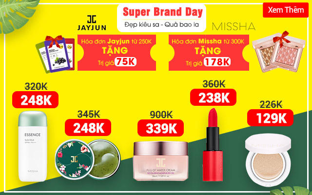 super-brand-day-missha