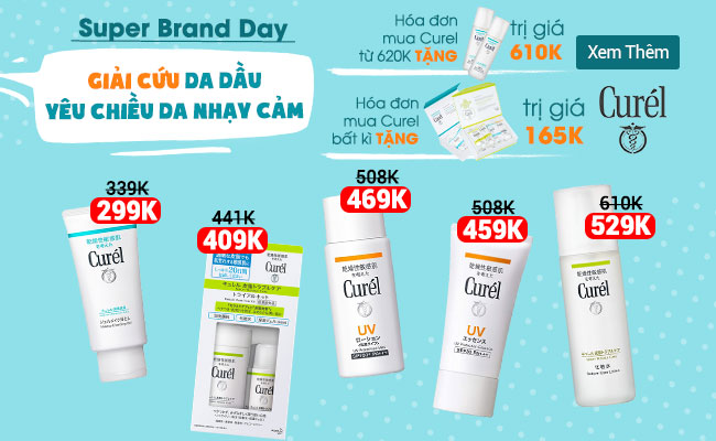 curel-super-brand-day