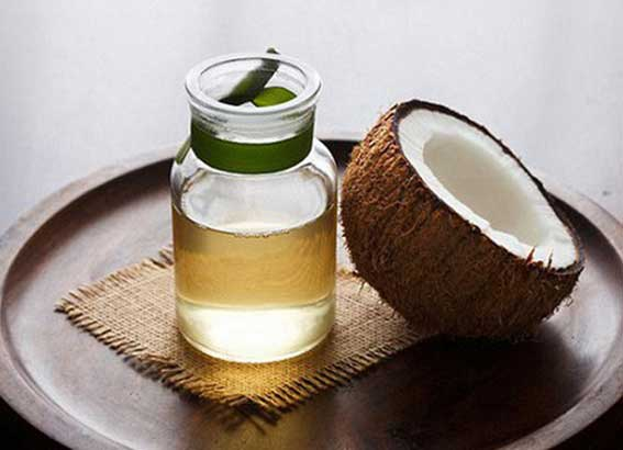 5 công dụng của dầu dừa và những lưu ý khi sử dụng