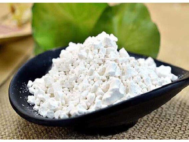 Tác dụng của bột sắn dây và cách dùng tốt cho sức khỏe