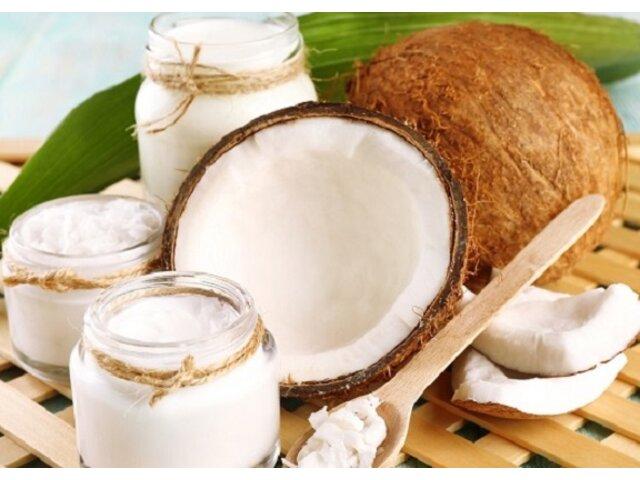 5 cách giảm béo bằng dầu dừa: Tuyệt chiêu thổi bay 5kg cực đơn giản