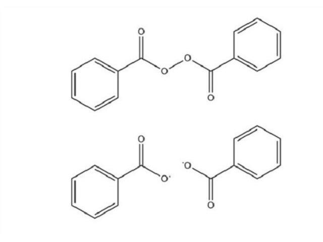 Benzoyl Peroxide là gì? Tất tần tật về Benzoyl Peroxide (BP)