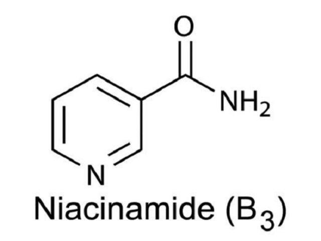 Niacinamide là gì? Tác dụng và cách sử dụng Niacinamide hiệu quả