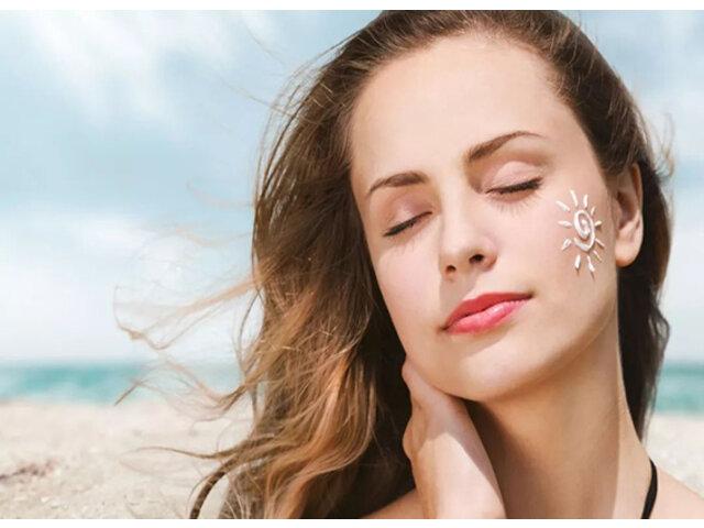 Cách chọn kem chống nắng giúp bảo vệ làn da khỏi tia cực tím hiệu quả