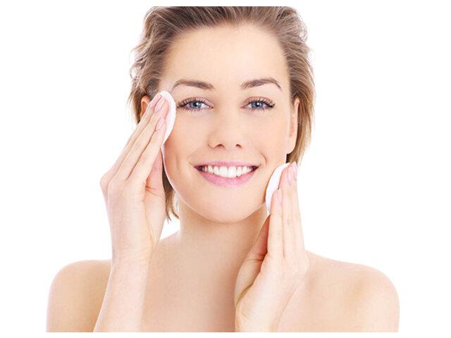 Các bước dưỡng da mặt cơ bản để có làn da sáng khỏe