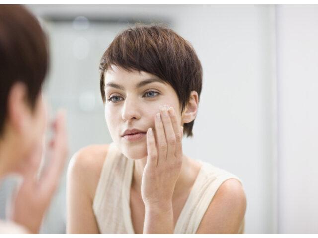 Top 5 kem dưỡng ẩm cho da dầu tốt, không gây bí da