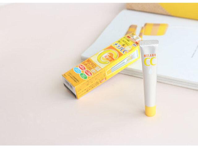 Top 5 serum dưỡng da của Nhật cấp ẩm, sáng da chất lượng tốt