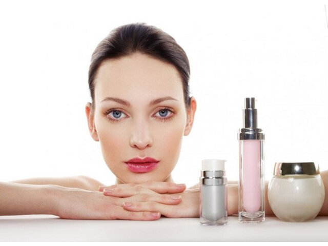 Cách chọn kem dưỡng ẩm cho da dầu đạt hiệu quả cao