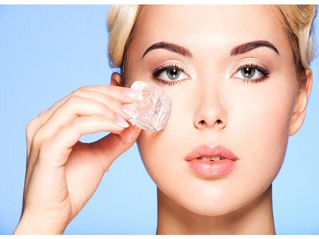 10 cách xóa thâm quầng mắt nhanh, an toàn, dễ thực hiện tại nhà