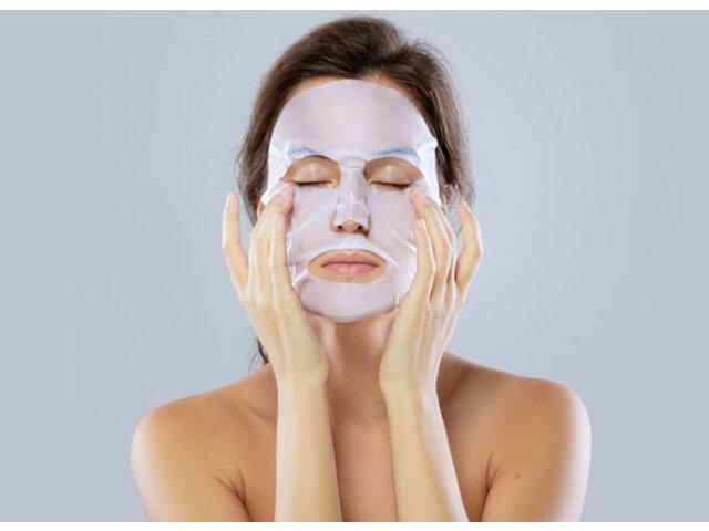 Mặt nạ giấy nào tốt giúp dưỡng da ẩm mịn, sáng khỏe?