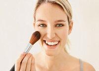 Review kem lót cho da khô giúp lớp makeup bền màu suốt nhiều giờ