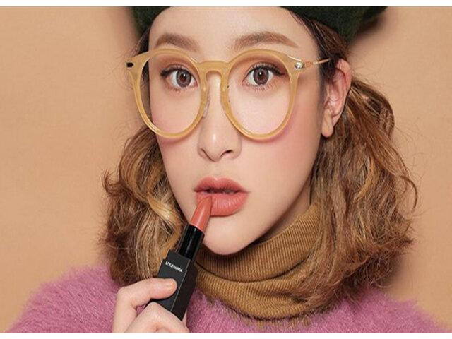 Cách trang điểm kiểu Hàn Quốc nhẹ nhàng thích hợp cho nàng công sở