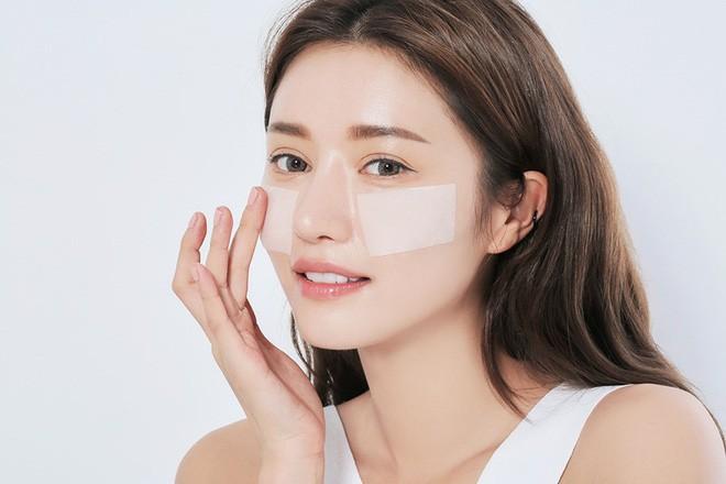 Tác Dụng Của Tẩy Trang Trong Chu Trình Skincare Cần Được Xem Trọng
