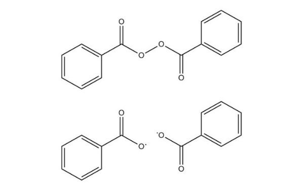 Benzoyl Peroxide (BP) là gì