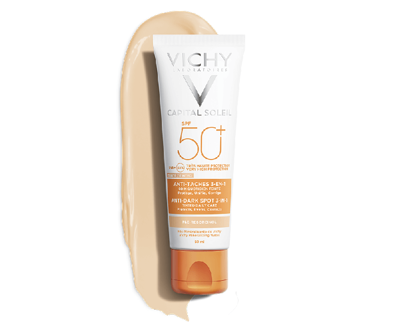 Cách chọn kem chống nắng giúp bảo vệ làn da khỏi tia cực tím hiệu quả 09