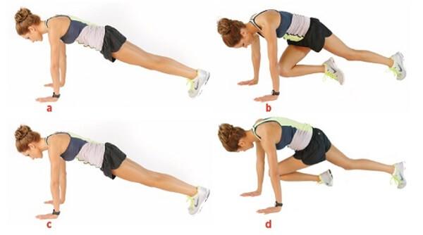 Cách giảm mỡ bụng sau sinh 3 tháng nhanh và hiệu quả nhất