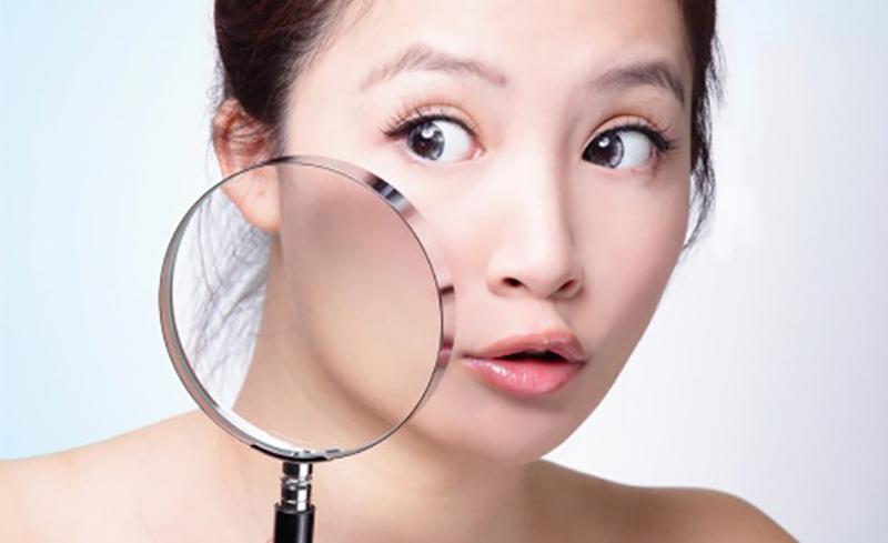 Cách nhận biết loại da cơ bản và hướng dẫn chăm sóc da đơn giản 1