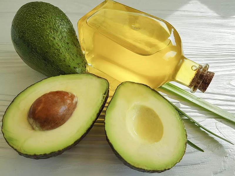 Cách trị nám da bằng dầu dừa đơn giản