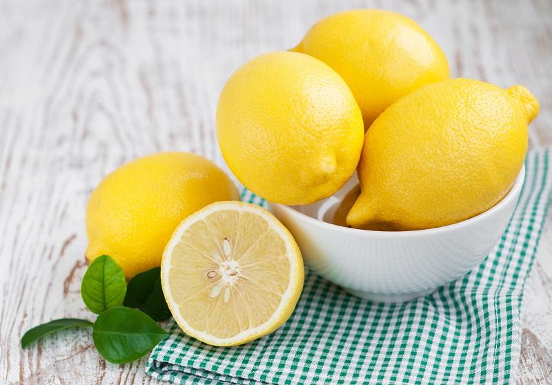 Học ngay 6 cách trị thâm môi hiệu quả tại nhà