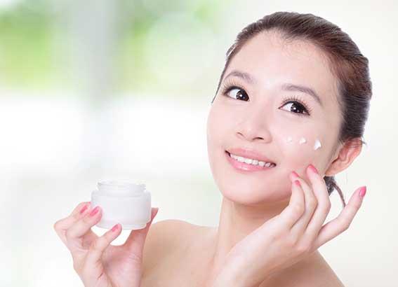 Tất tần tật quy trình và cách chăm sóc da tại nhà hiệu quả cho chị em