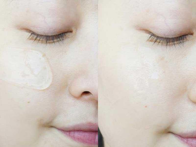 La Roche Posay dùng được với vết thương do côn trùng để lại trên da, hay các vùng da ngứa ngáy do thời tiết mùa đông hanh
