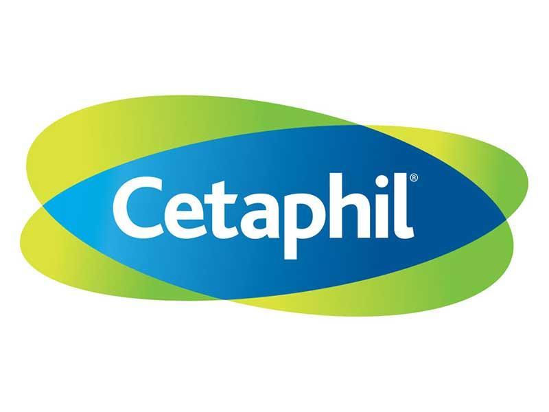 Thương hiệu mỹ phẩm Cetaphil
