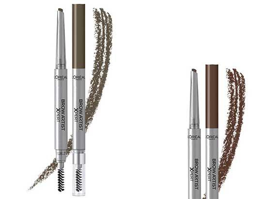 L'Oreal Paris là một thương hiệu uy tín và nổi tiếng với mỹ phẩm và các sản phẩm làm đẹp
