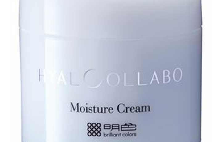 Mỹ phẩm Meishoku là thương hiệu nổi tiếng thuộc tập đoàn Momo Juntenken Group tại Nhật Bản