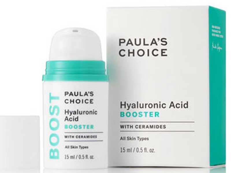 Paula's Choice Resist Hyaluronic Acid